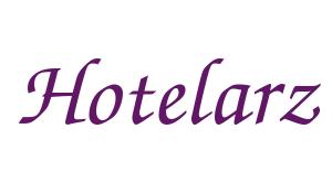 Hotelarz