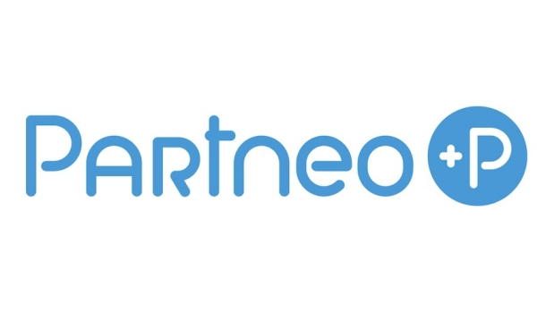 Partneo_LOGO_s