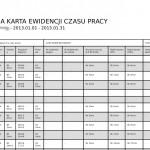 screen3-pdf