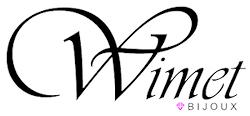 wimet logo